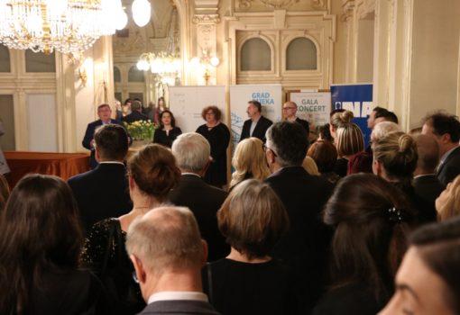 """Uoči gala koncerta """"Pogled prema 2020: EPK i HNK"""" predstavljena inicijativa Poslovni klub Rijeka 2020: Ovo je velika prilika za strukturne promjene u gradu"""