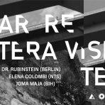 """Elena Colombi i Dr. Rubinstein – više od """"samo"""" DJ-ica"""