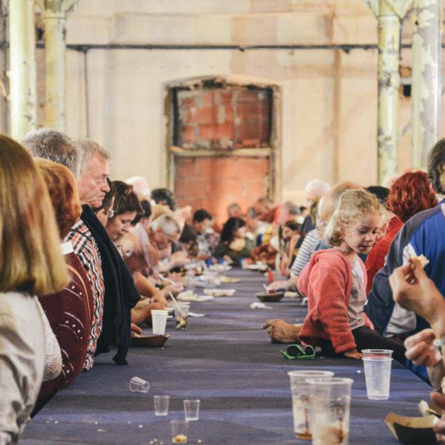 2. Porto Etno vodi nas na put oko svijeta u 2 dana