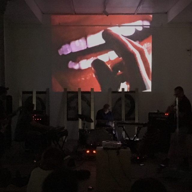 Filmsko-glazbeni start nove Spajalice