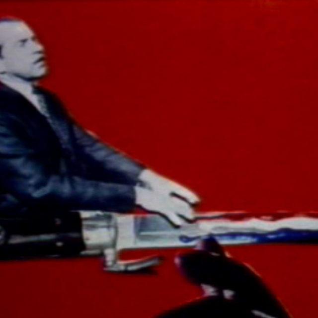 Otvorenje Spajalice uz koncert Psychedelic Cinema Orchestra seli u MMSU