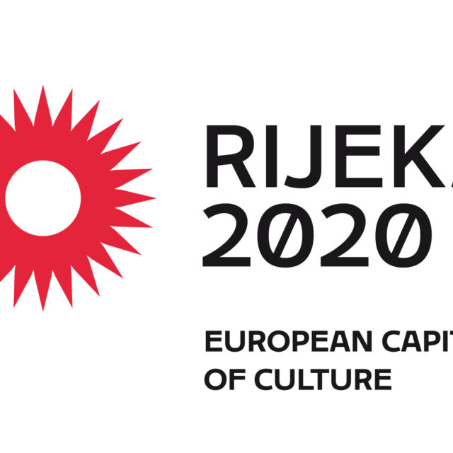 European Commission issues positive monitoring meeting report for Rijeka 2020 – European Capital of Culture