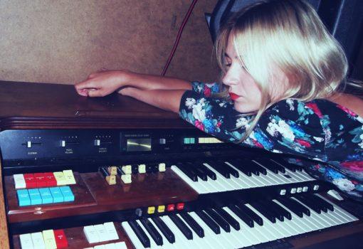 Ciklus Furioza najavljuje novu glazbenu postaju: Torpedo One party