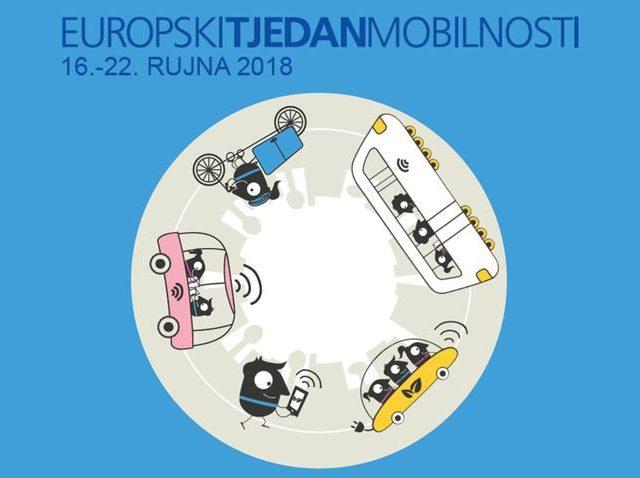 Subota u Ciottinoj – Rijeka 2020 pridružuje se Europskom tjednu mobilnosti