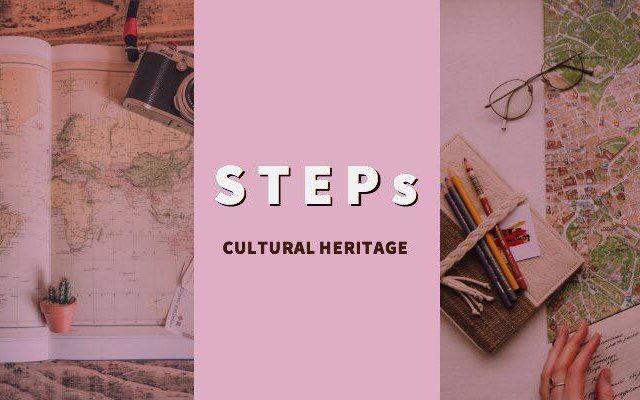 Rijeka 2020 – Europska prijestolnica kulture na završnoj STEPS konferenciji u Strasbourgu