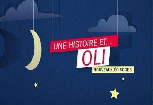 Slušanje priče za djecu na francuskom iako ga ne znate? Može!