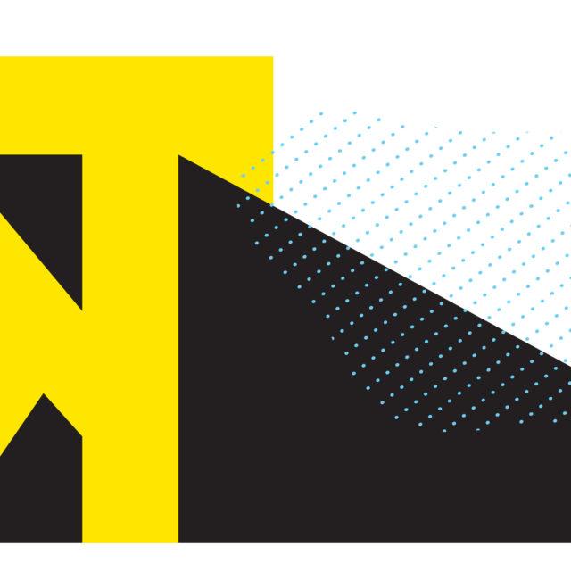 """Culture Branding"" international conference"