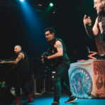 Velikim koncertom Che Sudake i Gustafa proslavljen Svjetski dan migranata
