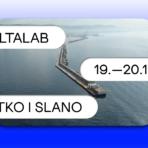 DeltaLab presents Slatko i slano