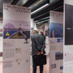 Izložene ideje 16 arhitektonskih timova za intervencije na području Rijeke u sklopu projekta Rijeka 2020 – Europska prijestolnica kulture