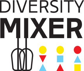 Diversity Mixer is ON