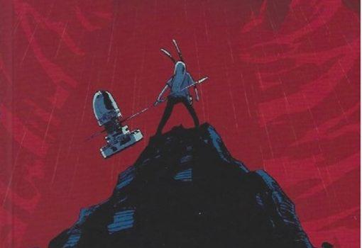 """""""Ja ubijam divove"""": snažne i životne priče o odrastanju ispričane stripom"""