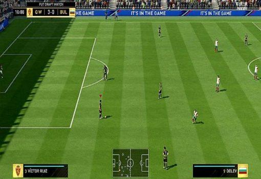 FIFA 19 ili kako smo uspjeli (opet) pasti na istu foru