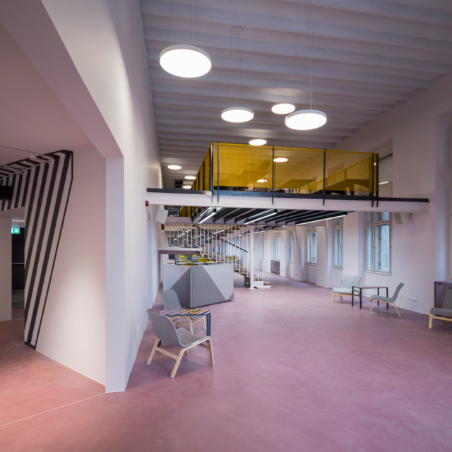 Riječki projekti Mini Art-kino i MMSU nominirani za prestižnu europsku arhitektonsku nagradu