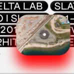 "Izložba ""DeltaLab predstavlja Slatko i slano"" ponovno otvara svoja vrata"