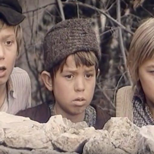 Dječji filmovi koji ne stare (ali možda nisu baš jasni Disney Star Wars generaciji)