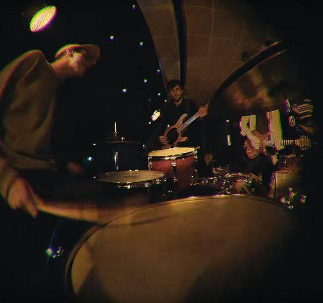 Slušaj, skači, sviraj: DJ Brickzine bira…