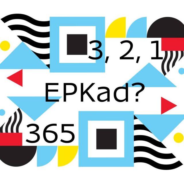 Poziv na postavljanje skulpture-brojača i početak odbrojavanja 365 dana do početka projekta Rijeka 2020 – Europska prijestolnica kulture