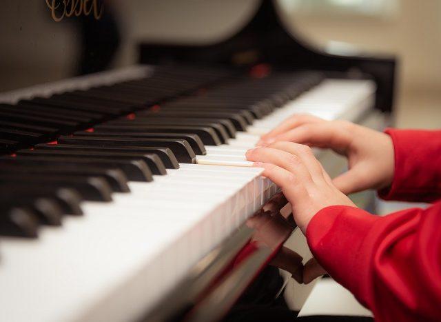 Ambiciozni Englezi: Kreće dvadesetpetogodišnje istraživanje o utjecaju umjetnosti na razvoj djece