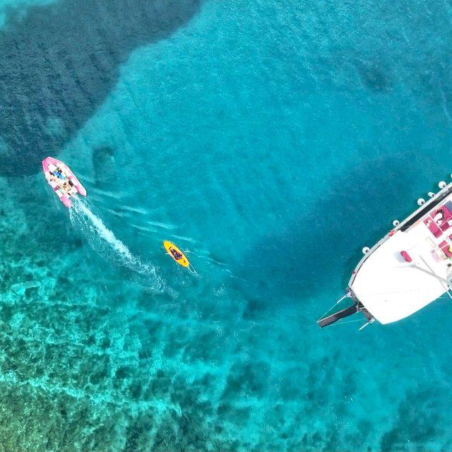 Plastični ocean kao tema novih Retox razgovora u RiHubu