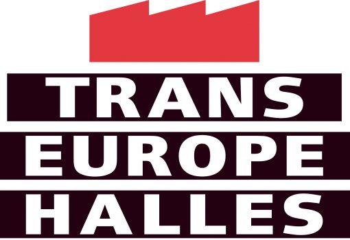 Radionica osobnog i grupnog vodstva u organizaciji Učionice i Trans Europe Hallesa
