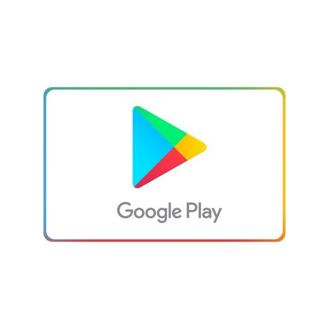 Google Play nema dostupne aplikacije, moram ga hakirati!