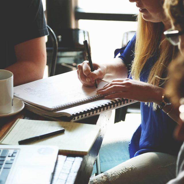 [Radionica] Grupno donošenje odluka kroz savjetovanje