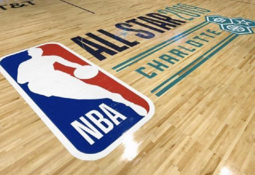 Onaj uzbudljiv vikend u godini: Vodič za NBA All-Star 2019.