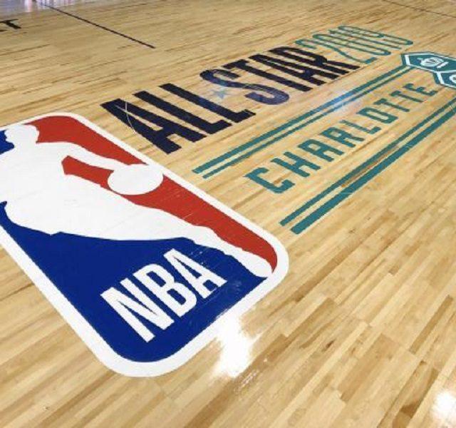 Onaj uzbudljiv vikend u godini: Vodič za NBA All-Star 2019.
