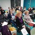 Preko 700 građana uključeno u edukativne programe  Rijeke – Europske prijestolnice kulture
