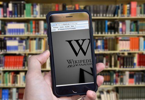 Digitalne enciklopedije za djecu iliti besplatno znanje nije na hrvatskom