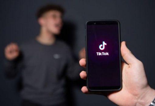 TikTok: (besmislena) nova kreativna platforma ili još jedan Instagram?