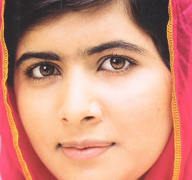Malala i Greta nisu za zezanje