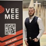 [Retox] VeeMee – digitalna transformacija poljoprivrede