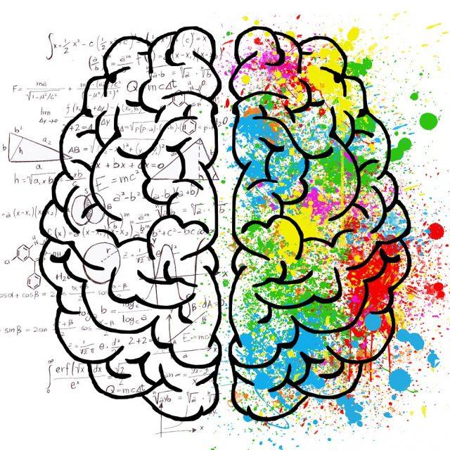 Puhanje u naš rog: Umjetnost će biti važnija od matematike?