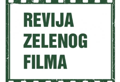 Revija zelenog filma: Living the Change / Živjeti promjenu