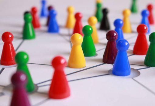 [Radionica] Struktura i djelotvornost skupina koje djeluju u zajednici