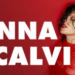 Rijeka 2020 – European Capital of Culture brings Anna Calvi to Rijeka for the first time as part of the Furioza Cycle