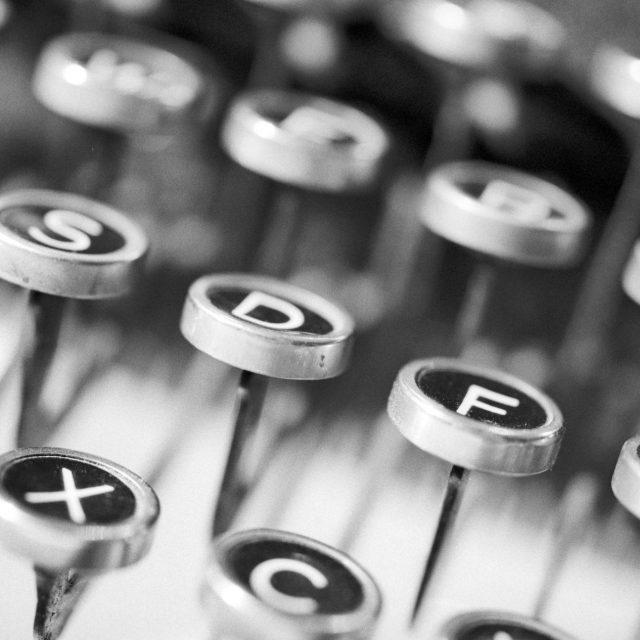 FEKP19 – natječaj za kratku priču za mlade autore