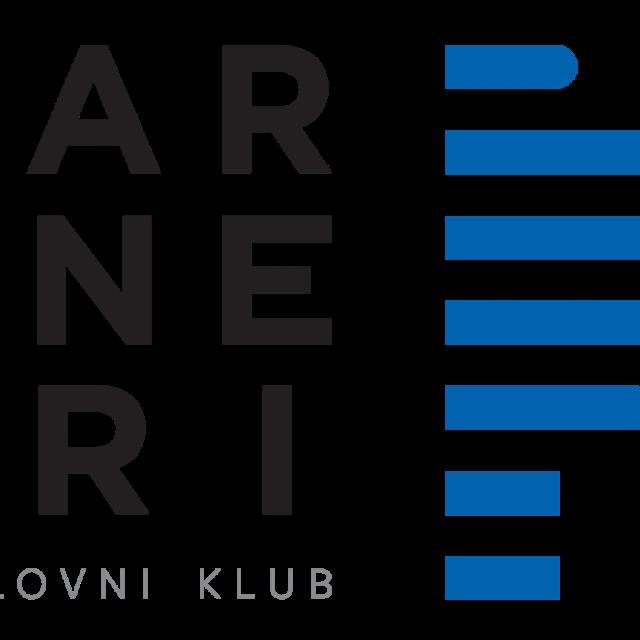 PartneRi financiraju Brod Uragan – Baltazar Lab i raspisuju natječaj za financiranje kulturnih projekata u PGŽ