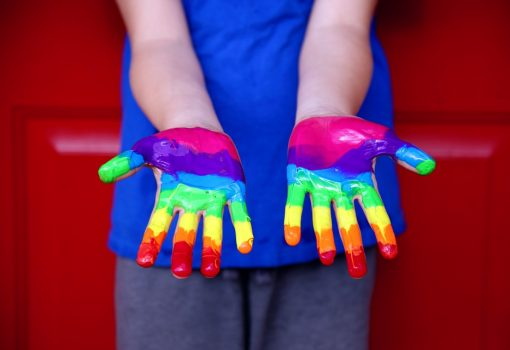 """[Učionica] Edukativni program """"Društveno odgovorna kultura i umjetnost"""""""