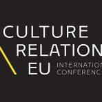 """Međunarodna konferencija """"Međunarodni kulturni odnosi Europske unije – Europa, svijet, Hrvatska"""""""