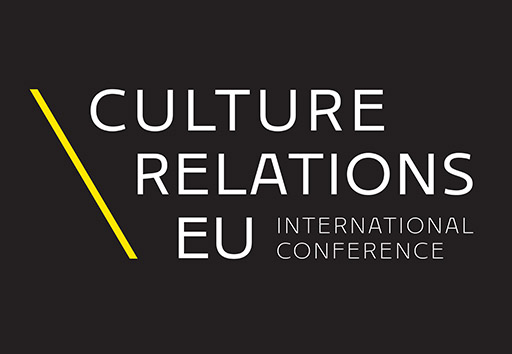 "International conference ""International Cultural Relations of the European Union – Europe, the World, Croatia"""
