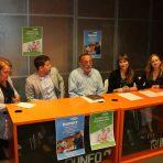 [Civilne inicijative] Kreću proljetni projekti za umirovljenike – od tečaja kuhanja do zdravstvenih radionica