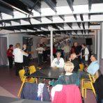 Riječke plesne večeri (za umirovljenike i starije osobe) ponovno će rasplesati RiHub