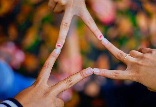[Radionica] Učimo jačati zajednicu: Praćenje, evaluacija, učenje i prilagodba