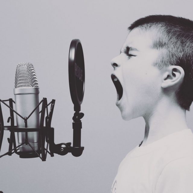 """""""Alternator, na valu EPK"""" – nova emisija na Radio Rijeci!"""