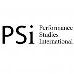 Predkonferencija PSi 2020 u Rijeci u lipnju okuplja brojna imena iz svijeta izvedbenih studija i teatrologije