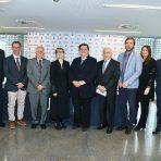 Trst i Rijeka 2020. zajedno u znanosti i kulturi