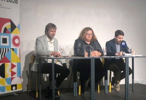 """Najavljena nova akcija """"Uključi se!"""" Rijeke 2020 – Europske prijestolnice kulture"""